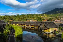 GARUT, WEST JAVA, INDONESIA