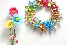 Xmas / Wreath