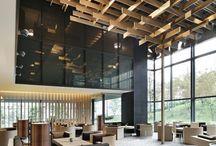 design | plafon