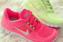 Sport og trening