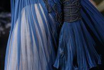 Detalii rochii