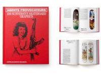 Skateboard books available @ www.skatetilldeath.com