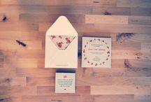 My invitation Designs
