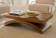 mesa baja de teca / mesa baja de teca Diseño, producción y fabricación exclusiva y ecológica por www.comprarenbali.com