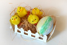 Holiday : Easter