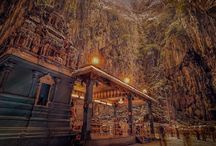 Places in Malaysia / great places to see in Malaysia