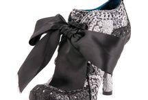 Shoesies!!