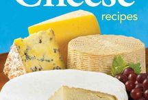 Allergies: Cheese - how to make cheese / How to make cheese at home