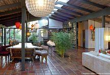 Home - Mid-Century Modern