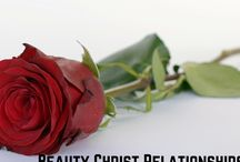 Best of BCR| Christian Lifestyle / Filled with Christian Lifestyle tips to take your spirituality and relationship with God to the next level. Figure out the perfect ways to Love Yourself, Love God's Kingdom, and Love Others! As well as some beauty, and relationship blog posts! Enjoy and be sure to join beauty christ relationships online community on Facebook!
