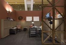 LXI_INTERCA'16 - FIL / É um projecto recuperado e que procura dar seguimento à necessidade de retomar o conceito 'Casa Ideal', por onde passaram grandes nomes da Arquitectura e do Design de Interiores - hoje internacionalmente reconhecidos, que nos criaram e apresentaram grandes tendências.  À Spaceroom foi entregue o desafio de criar uma espaço masculino e contemporâneo, tanto na sua arquitectura como no mobiliário. Desta forma criámos um espaço jovial, cheio de vida e cor digno de um solteiro quarentão.