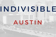 Indivisible info