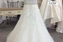 Bridal Boutiques in East Anglia