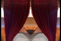 Hair Color Ideas! / by Jen Hooks💄💅💋