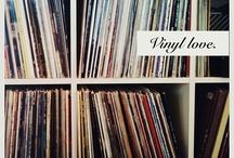 life has surface noise -vinyl