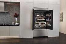 Appliances we love <3