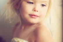 Kids / Kids Photography Ideas