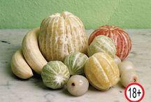 Овощи,фрукты и прочие продукты