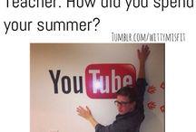 youtube / youtubers