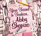 Jews and Fashion