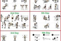 Bodybuilding GURU
