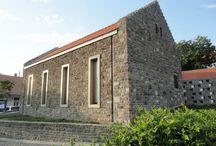 pilisborosjenői álom / otthont tervezünk