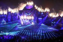 Tomorrowland 2013 / Las mejores imagenes de Tomorrowland version 2013
