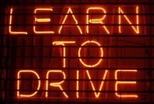 Driving School in Chicago / Top Driver is the nation's largest driving school with locations throughout Chicagoland. We give convenient, up-to-date training to develop intelligent drivers. / by Top Driver Driving School