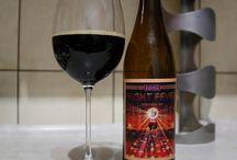 Craft Beers / Takie Krafty