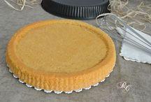 base per crostata