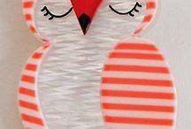 cam owl