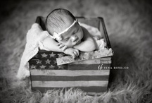 Cool Photo Ideas / by Christy Bullins