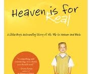 Books Worth Reading / by Roberta Sheffield