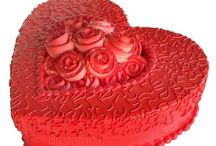 Best cakes shops in chennai