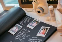 wedding_ideas