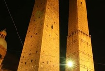my bologna / by angy