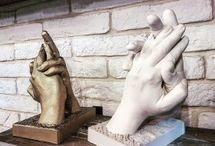 El heykeli