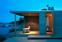 Dream Beach House ..