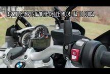 Video Moto / https://www.youtube.com/user/motoontheroad