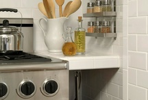 jills kitchen ideas