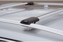 Roof Rack Selector / Select the roof rack as per your preferences and choices with Roof Rack Superstore. There is a wide range of roof racks supplied by the company and all are reliable, durable and will serve the core purpose excellently. To know more about the roof rack selector, visit http://www.roofracksydney.com.au/roof-rack-selector
