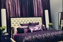 Andreas room