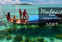 Malesia Tips and Travel guide