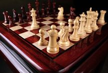 National Chess Day Offers / National Chess Day Offers with Special Deals