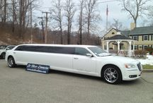 BRIDAL SHOWCASES / Bridal Showcase Events that #Siroliverlimo will be attending