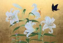Asian Art//