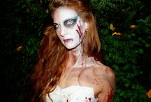 #stilziel, #stilzielhorror, #halloween, #stilzielhalloween, #rahelstrauss, #farbberatung, / Gewinne mit deinem Horror-Outfit eine Imageberatung, Stilberatung, Make-up-Kurs oder eine Bart- und Frisurenberatug + 2 Make-up-Sets. Hier geht's zum Voting: https://www.facebook.com/stilziel/… Lade Dein Foto in Kostüm und Maske hoch, lass Deine Freunde für Dich voten und räum ab. Das Bild mit den meisten Votes gewinnt.