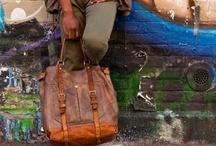 Bag bag bag / Fashion
