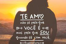 -Frases . / Amor, amizade, humor, etc.