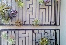 Home Decor / by Alishia Abkazoff